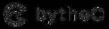 bythec_Logo.png