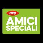 Coop_Logos_AmiciSpeciali.png