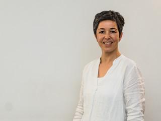 Alexandra Schatz