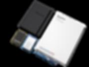 Kammerer_Identity Branding Mock-Up Vol 3