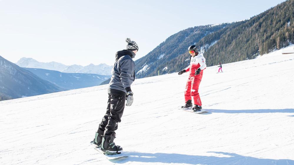 skischule-20191229-125435-3U4A4749.jpg