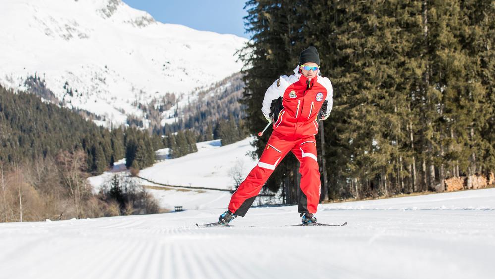 skischule-20200308-104250-3U4A3444.jpg