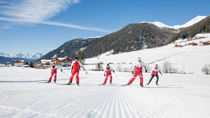 skischule-20200308-103150-3U4A3352.jpg