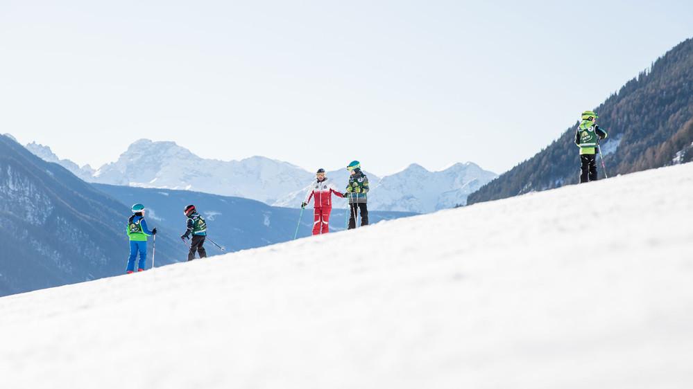 skischule-20191229-124720-3U4A4637.jpg