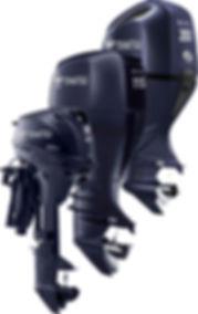3motors.jpg