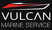 vulcan-marine-reverse.jpg