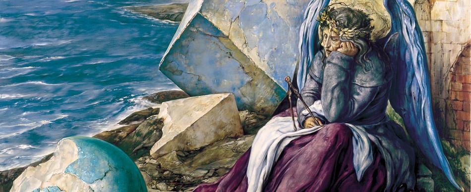 SeascapeWithMelancholia_1980s.jpg