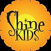 ShineKids-1500px.png