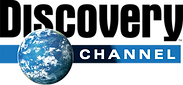 discovery-channel-logo-png-transparent.p