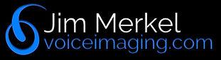 Voice Imaging logo