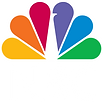 kisspng-logo-of-nbc-nbcuniversal-5b20374