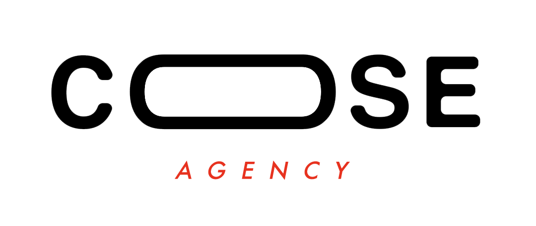 COSEagency.png