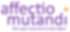 Logo Affectio Mutandi.png