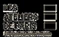 Les-Ateliers-de-Paris-logo-NB-transp.png