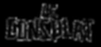 consulat-logo.png