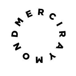 logos-merci-raymond.jpeg