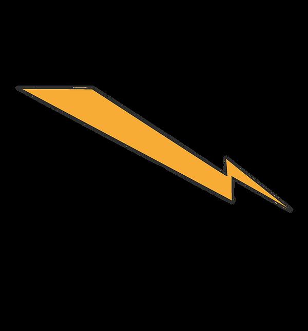 ECAIR1 - CF.png