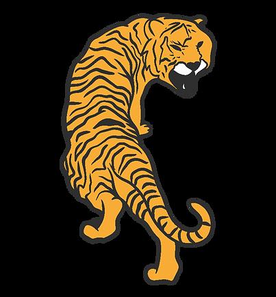 tigre2 - CF.png