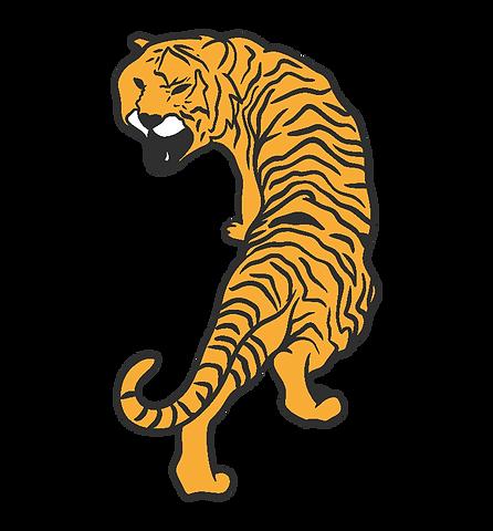tigre - CF.png