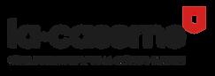logo-caserne.png