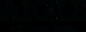 logo_depuis1853 (1).png