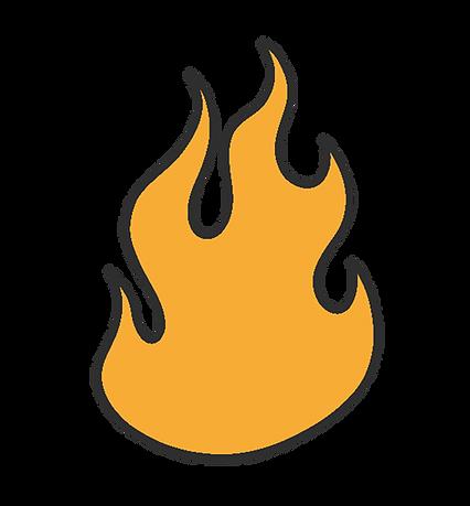 flame - CF.png