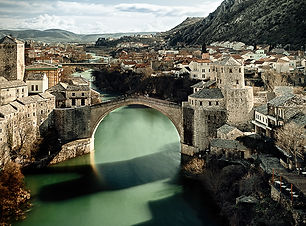 Mostar_5.jpg