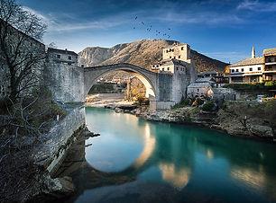 Mostar_6.jpg