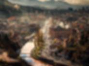 Sarajevo_26.jpg