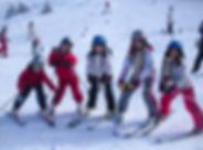 Skijanje_1.jpg