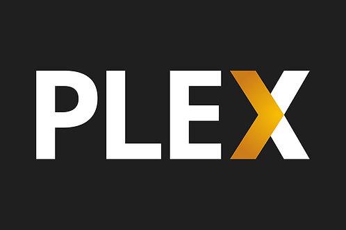PLEX 1 MES