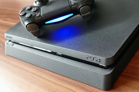 ps4-playstation-playstation-4-playstatio