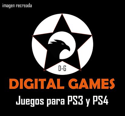 logo digital games.png