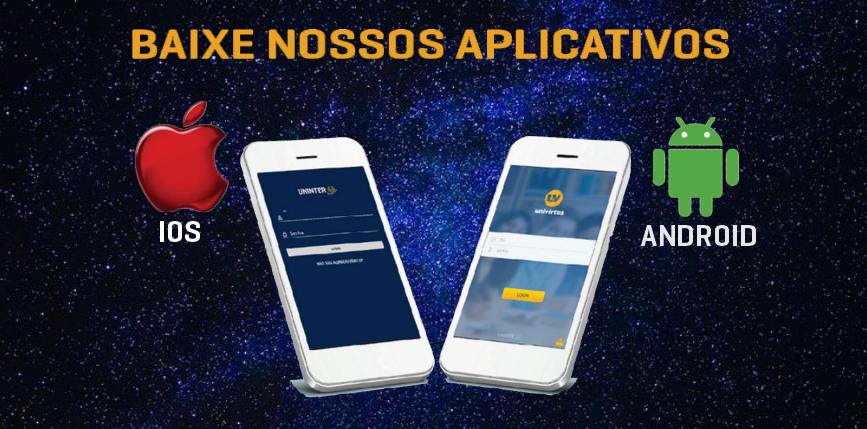 Baixe aplicativos para IOS e Android.png