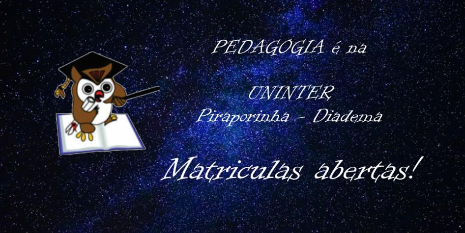 Coruja - Pedagogia Piraporinha.png