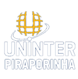 UNINTER%2520PIRAPORINHA%2520ICO_edited_e