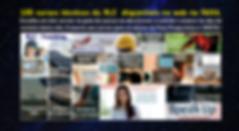 Cursos_técnicos_na_web.png