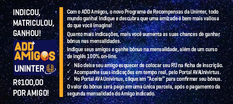 Bonus Amigo.png