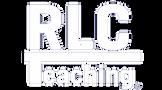 Logo%20RLC%20para%20TV_edited.png
