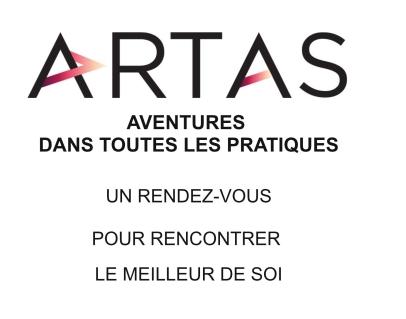 Artas, fondation créée par Bernard Montaud