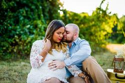 DHD Photography Mari Maternity Finals-9.jpeg