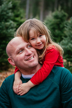 david_hd_photography_maynard_holiday_family-19.jpg