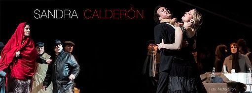 Sandra Calderón Schwarzhaupt