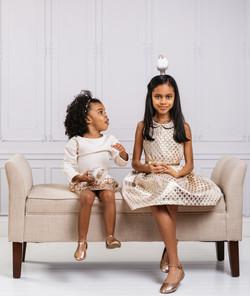 DHD Mela Sisters-3.jpg