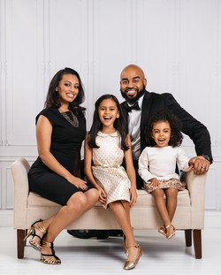DHD Hermela Rob Family-9.jpg