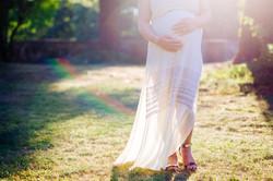David HD Photography Maternity Samples-7.jpg