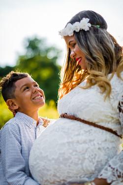 DHD Photography Mari Maternity Finals-6.jpeg