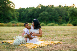 David HD Photography Mommy and Max-5.jpg