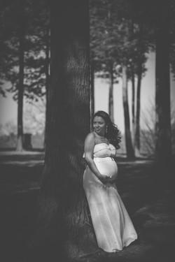 Niecy Maternity Finals DHD-16.jpg