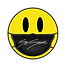 Smiley-mask-logo-transparent-blacktrim.p